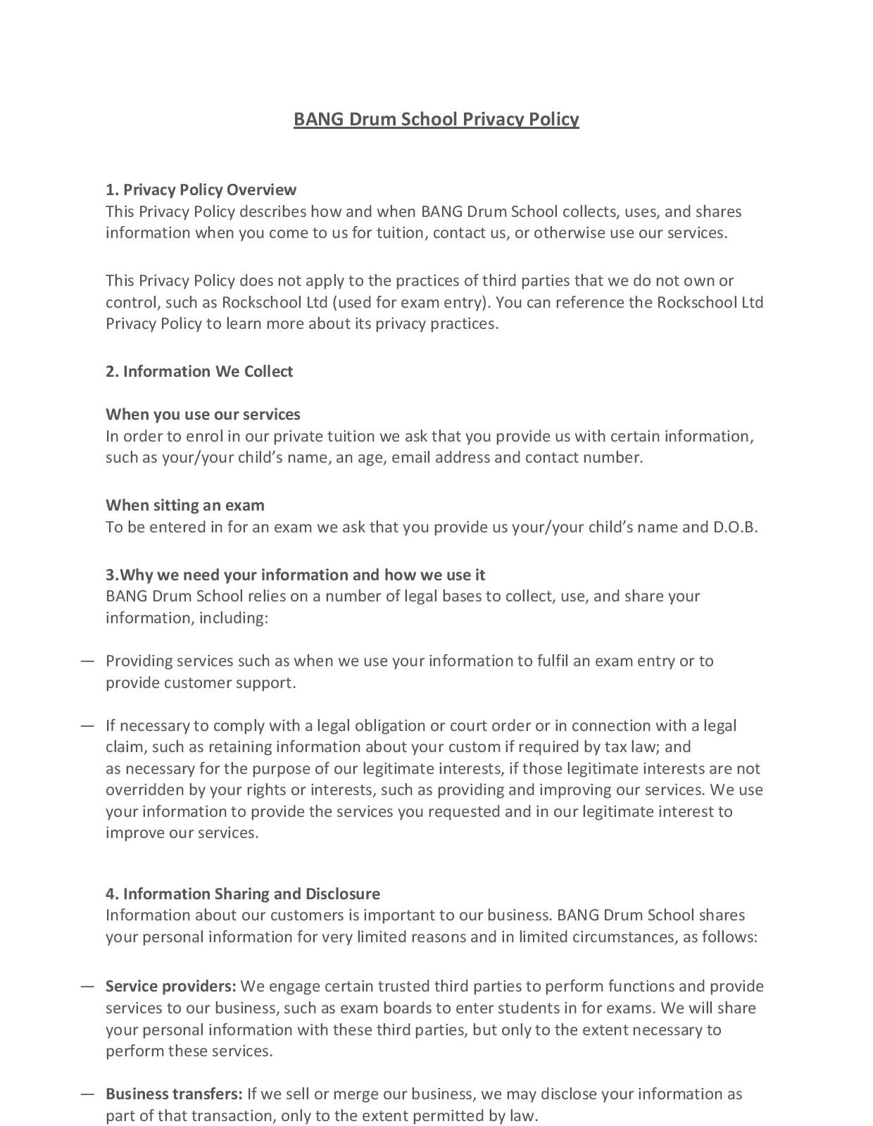 BANG GDPR Privacy Policy-page-002